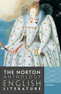 The Norton Anthology of English Literature, Ninth Edition