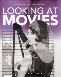 Looking at Movies, 4e