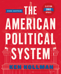 The American Political System  Core Edition Election Update (without policy chapters)