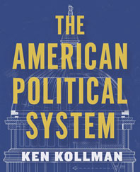 The American Political System, All Versions