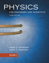 Physics for Engineers and Scientists  Third Edition Volume 3