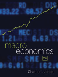 Macroeconomics  Second Edition