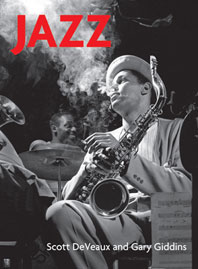 Jazz  College Edition