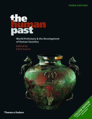 The Human Past, 3e