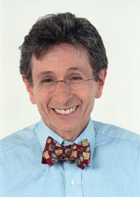Loren Fishman