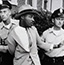Martin Luther King, Jr., arrested in Montgomery