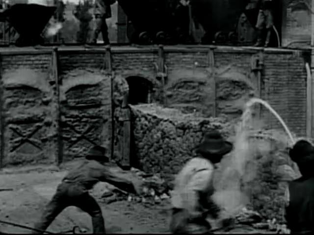 Film Anaysis